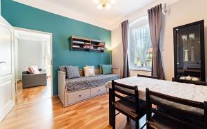 Apartament EverySky Karpacz Kolejowa 4