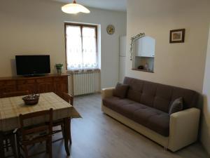 Appartamento vacanze Assisi - AbcAlberghi.com