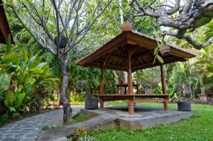 Banyualit Spa 'n Resort Lovina, Resort  Lovina - big - 109