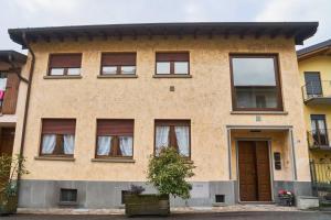 Appartamento Clivo - AbcAlberghi.com
