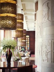 Raffles Dubai (39 of 99)