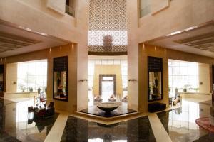 Raffles Dubai (36 of 99)