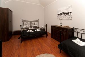 Apartment Bukowy
