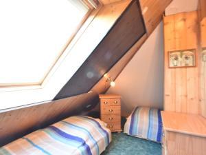 Gartenblick 1, Apartmány  Klein Nienhagen - big - 22