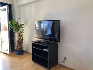 obrázek - Apartament Eva