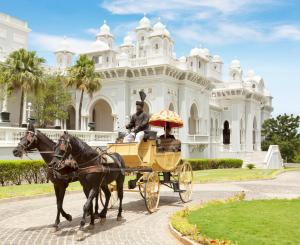 Taj Falaknuma Palace (2 of 56)