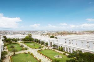 Taj Falaknuma Palace (5 of 56)