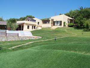 obrázek - Villas La Ahumada
