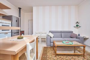 Appartamenti I Due Poderi - AbcAlberghi.com