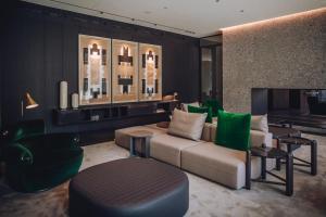 Hotel Viu (10 of 63)