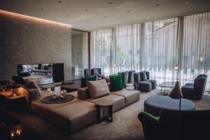 Hotel Viu (15 of 63)