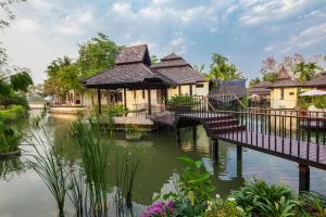 Fanli Resort Chiang Mai - Mae Rim