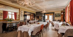 obrázek - Hotel Restaurant Au Riesling