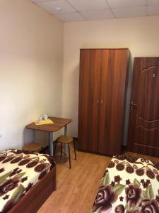 Guest House on Gorkogo, Pensionen  Sarapul - big - 4