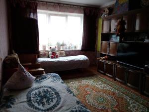 Homestay on Prigorodnaya - Kraam