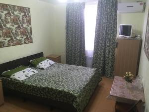 Guest House Liza - Kotel'nikovo