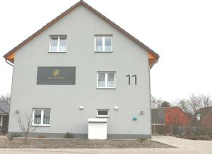 Penny Pension - Grafhorst