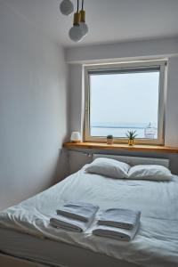 Port Apartament Gdynia