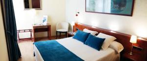 Hotel Rosa (9 of 33)