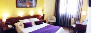 Hotel Rosa (16 of 33)