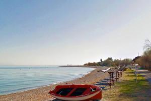 Oliva Holiday Homes Achaia Greece