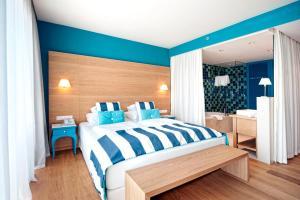 Hotel & Spa Iadera (4 of 53)