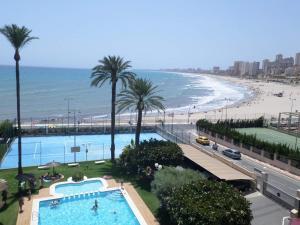 obrázek - Mediterranean Soul