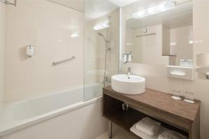 Best Western Smart Hotel, Hotels  Vösendorf - big - 5