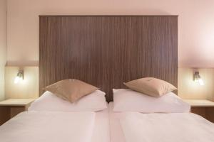 Best Western Smart Hotel, Hotels  Vösendorf - big - 2