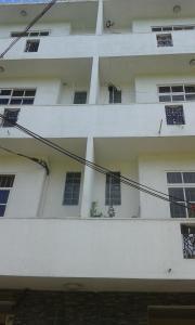 mercs residencies - Nugegoda