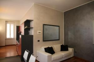 Gaudio 22 Apartment - AbcAlberghi.com