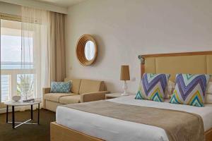 Hotel Slipway (4 of 33)