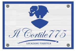 Il Cortile 775 - Loc. turistica - AbcAlberghi.com