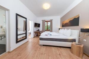 Alpenhaus Kesselfall - Hotel - Kaprun