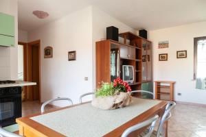 Aria di Vacanza - Raffaello - AbcAlberghi.com