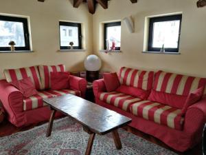 obrázek - La Torretta Apartment