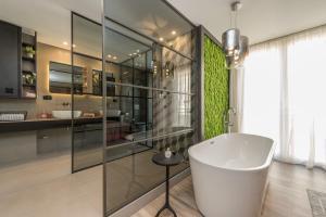 Apartments & Rooms Mareta Exclusive - Zadar