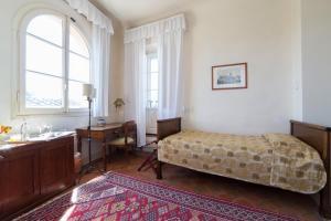 Villa Le Piazzole (11 of 58)