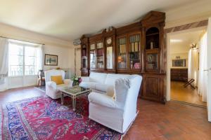 Villa Le Piazzole (10 of 58)
