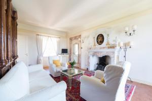 Villa Le Piazzole (8 of 58)