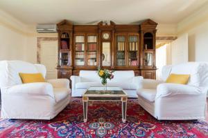 Villa Le Piazzole (7 of 58)