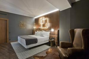Hotel Tres Reyes (21 of 66)
