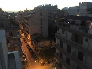 360 Spectacular View Achaia Greece