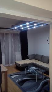 Apartment Matovic, Apartmány  Bijeljina - big - 37