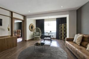 Hotel Tres Reyes (19 of 66)
