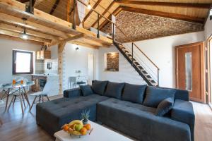obrázek - Apartments Pepi