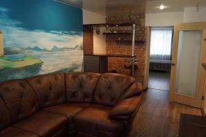 obrázek - Apartment KRASNY 10
