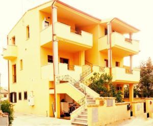 Appartamenti Deiana - AbcAlberghi.com