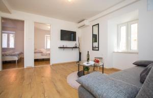 Dubrovnik M&M apartment