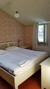 Runni Manor Country House Hotel, Hotels  Runni - big - 2